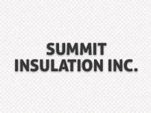 Summit Insulation Inc.