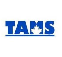 TAMS Maintenance and Construction LTD