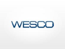 Wesco Distribution Canada LP