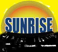 Sunrise Steel Solutions