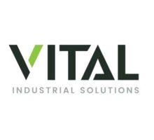 Vital Industrial Solutions Inc.
