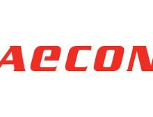Aecon Industrial Construction Services