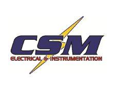 CSM Electrical and Instrumentation Ltd.