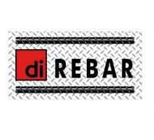 Di Rebar Ltd.
