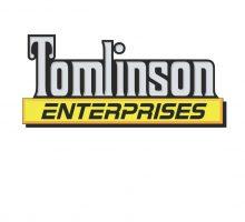 Tomlinson Enterprises Ltd