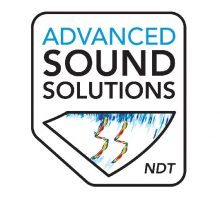 Advanced Sound Solutions NDT Inc.