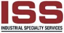 Industrial Specialty Services Canada ULC